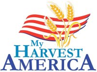My Harvest America Logo