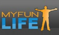 MyFunLIFE Logo