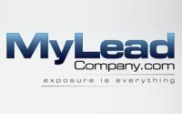 My Lead Company Logo