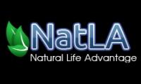 NatLA Global Logo