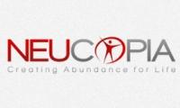 Neucopia Logo