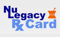 NuLegacy Logo