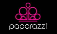 Paparazzi Accessories Logo
