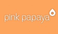 Pink Papaya Logo