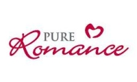 Pure Romance MLM Review