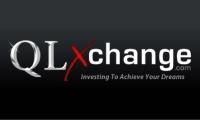 QLXchange Logo