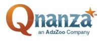 Qnanza Logo