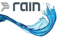 Rain Nutrition Logo