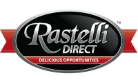 Rastelli Direct Logo