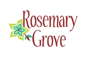 Rosemary Grove Logo