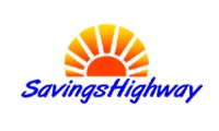 Savings Highway Logo
