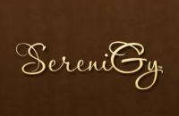 SereniGy Logo