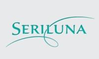 Seriluna Logo