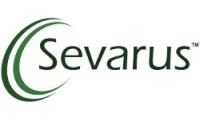 Sevarus Logo