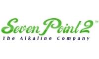 SevenPoint2 Logo