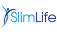 SlimLife Logo