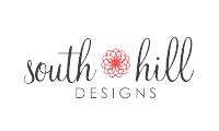 South Hill Designs Logo