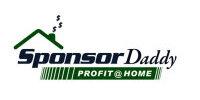 SponsorDaddy Logo