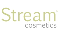 Stream Cosmetics Logo
