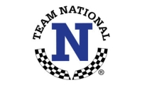 Team National Logo