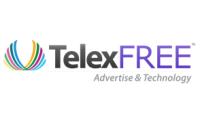 TelexFree Logo