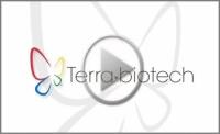 Terra Biotech Logo