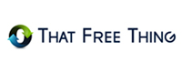That Free Thing Logo