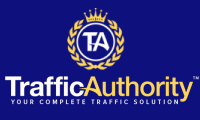Traffic Authority Logo