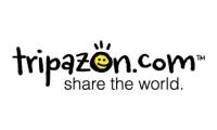 Tripazon Logo