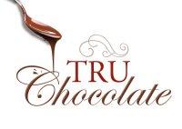 Tru Chocolate Logo