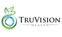 TruVision Health Leads
