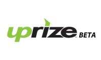 Uprize Logo