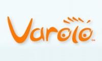 Varolo Logo
