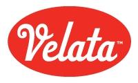 Velata Logo