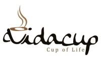 VidaCup Logo