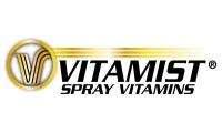 VitaMist Logo