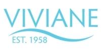 VIVIANE Logo