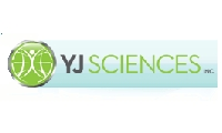 YJ Sciences Logo