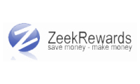 ZeekRewards Logo