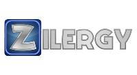 Zilergy Logo