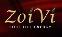 ZoiVi Logo