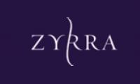 Zyrra Logo